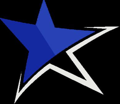 samsung-morning-stars