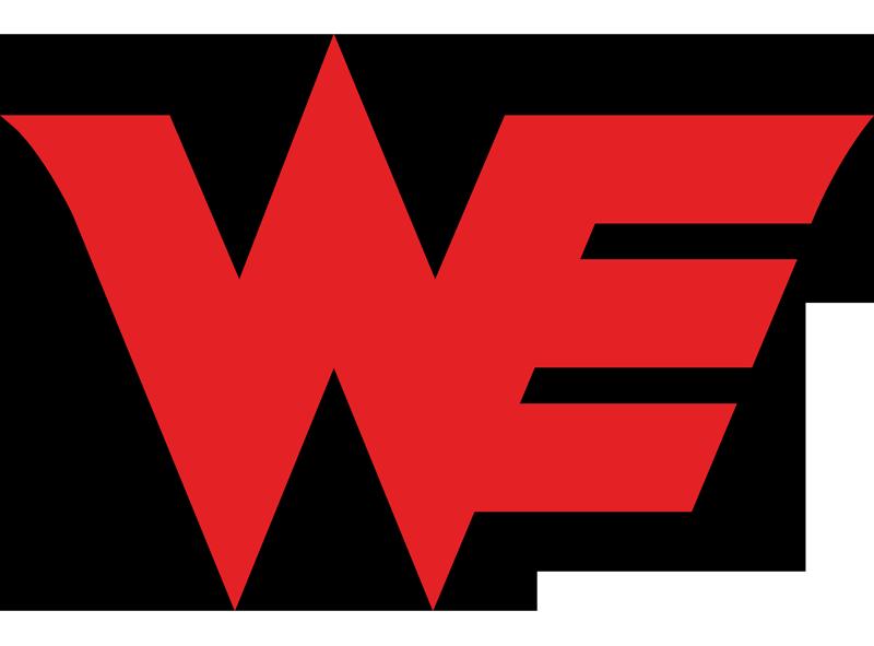 team-we