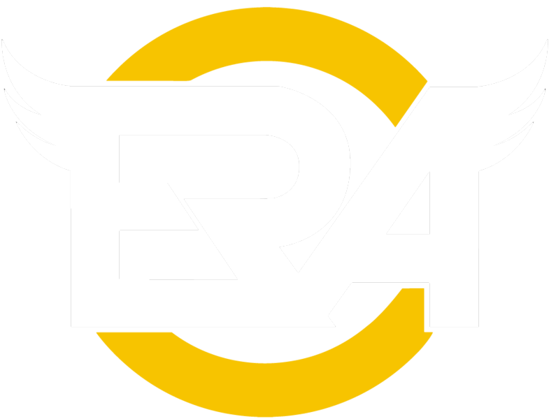 eRa Eternity | GoW