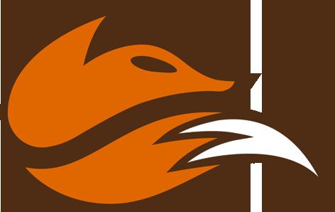 echo-fox