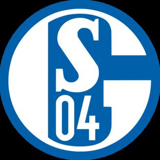 fc-schalke-04-esports