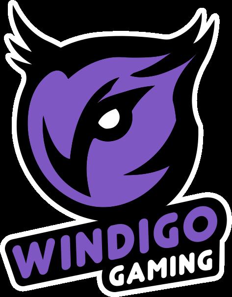 Windigo   Dota 2