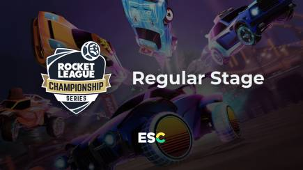 RLCS RS: The popularity dive goes on