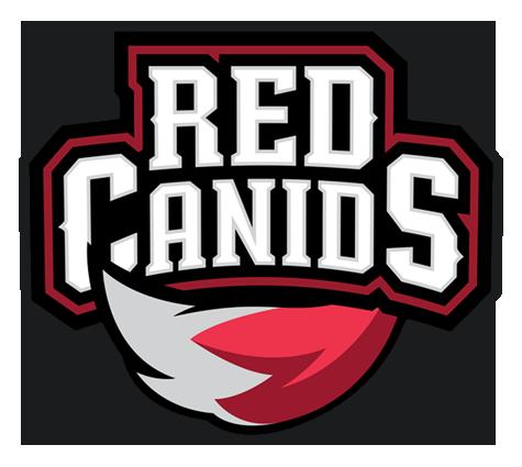 REDCanids | PUBG