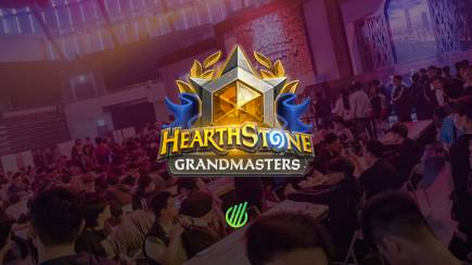 Grandmasters: The viewers results of the first season