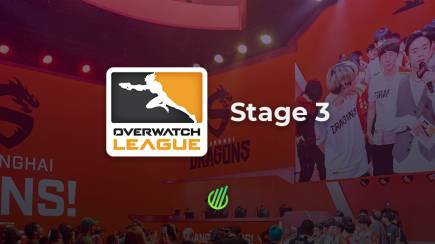 OWL 2019: The problems continue