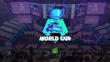 Viewership results of Fortnite World Cup 2019
