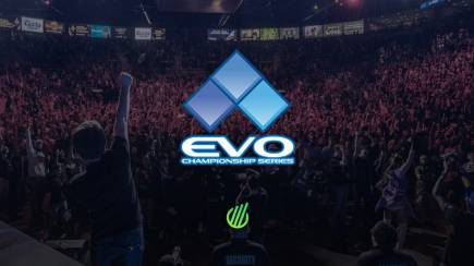 EVO: The main event of the fighting summer