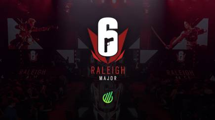 Six Major: The Good News