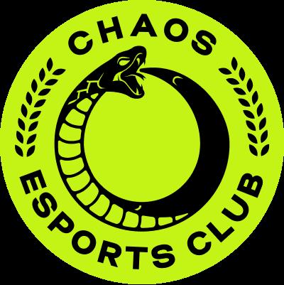 Chaos | Dota 2