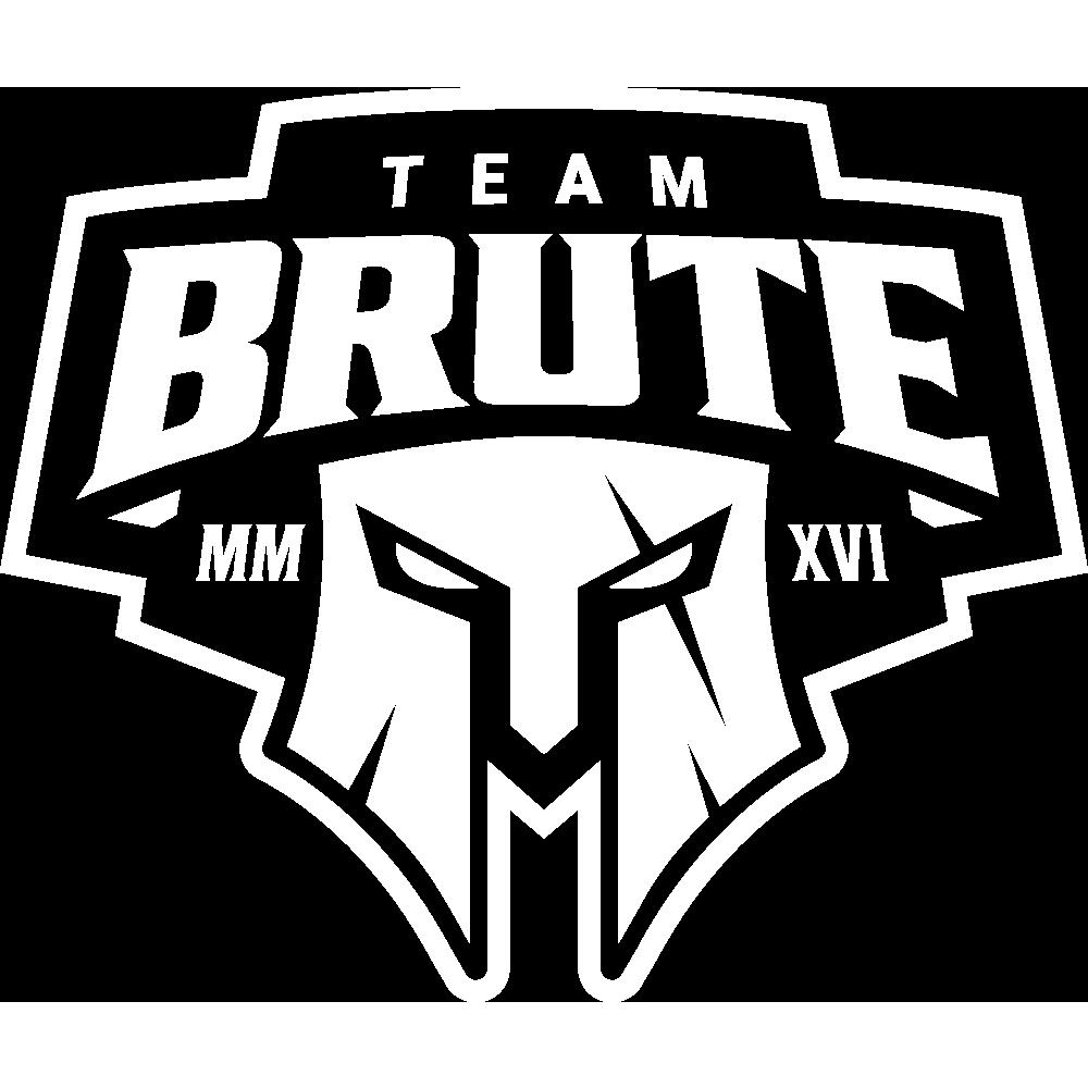 Brute | CS:GO