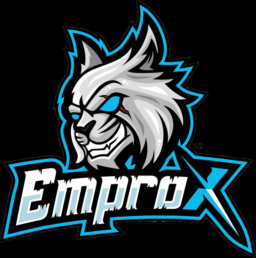 EMP | RL
