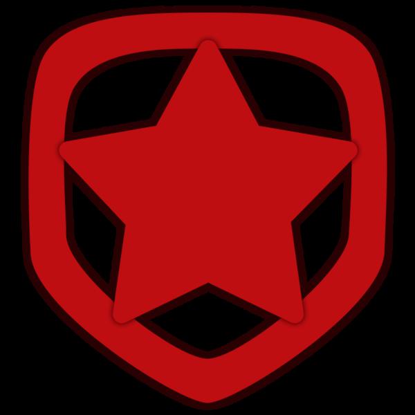Gambit   Apex