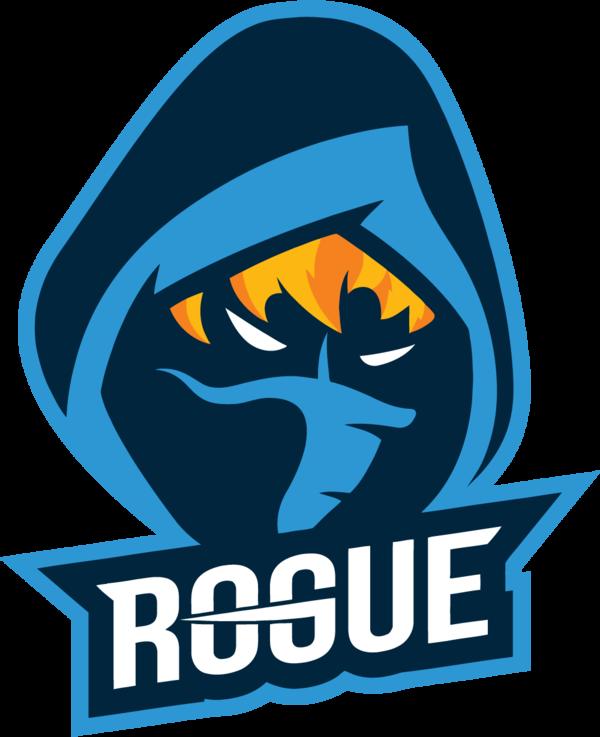 Rogue | Apex