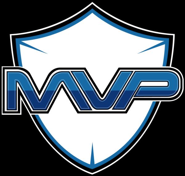 MVP   Apex