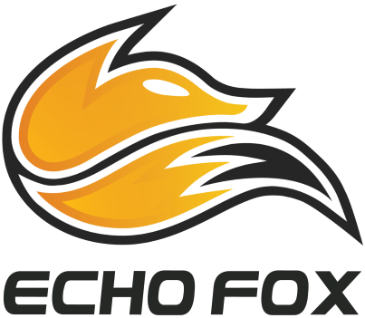 EchoFox | Apex