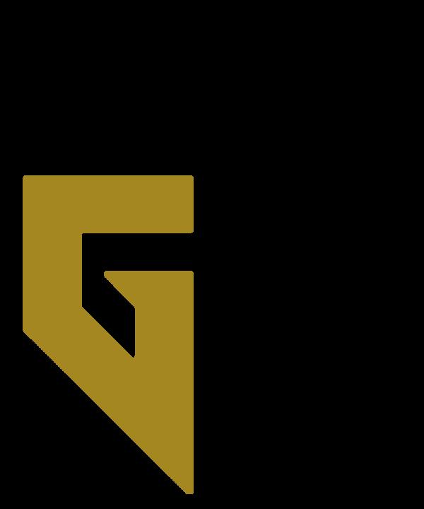 Gen.G | Apex