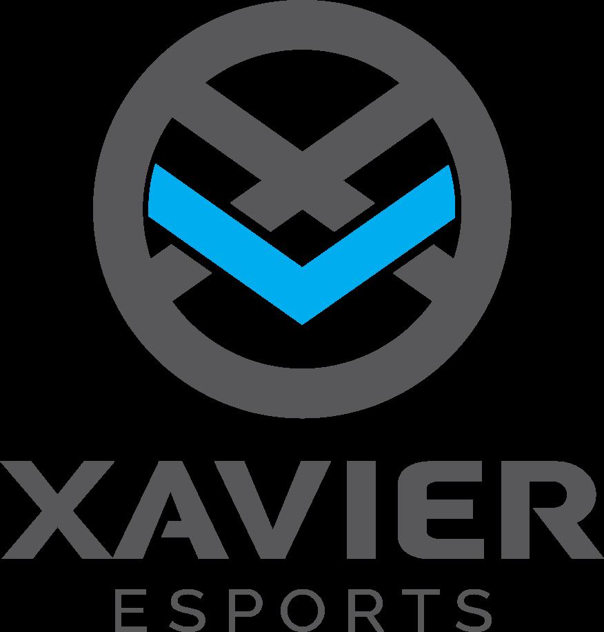 xavier-esports
