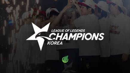 LCK: T1 is back on top
