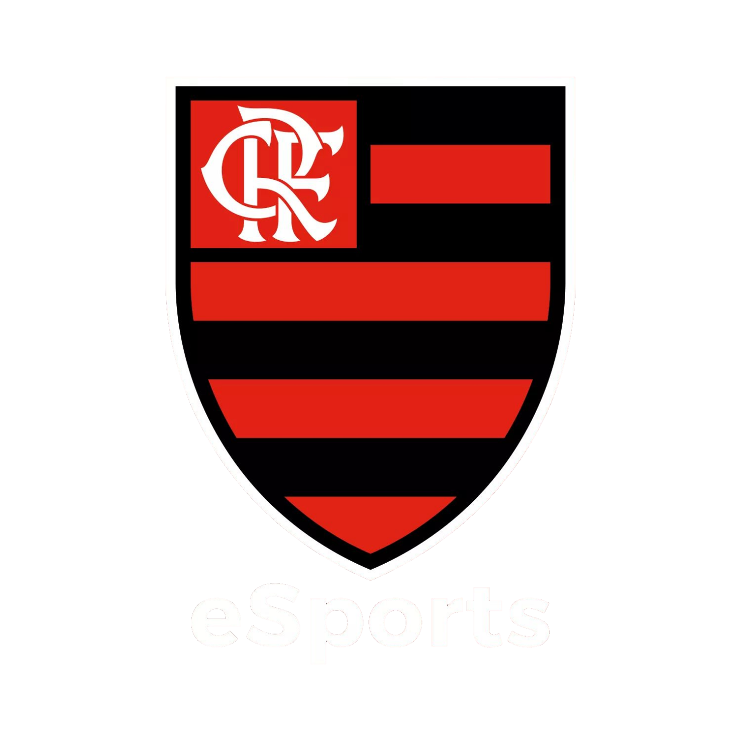 FlamengoB4 | Free Fire