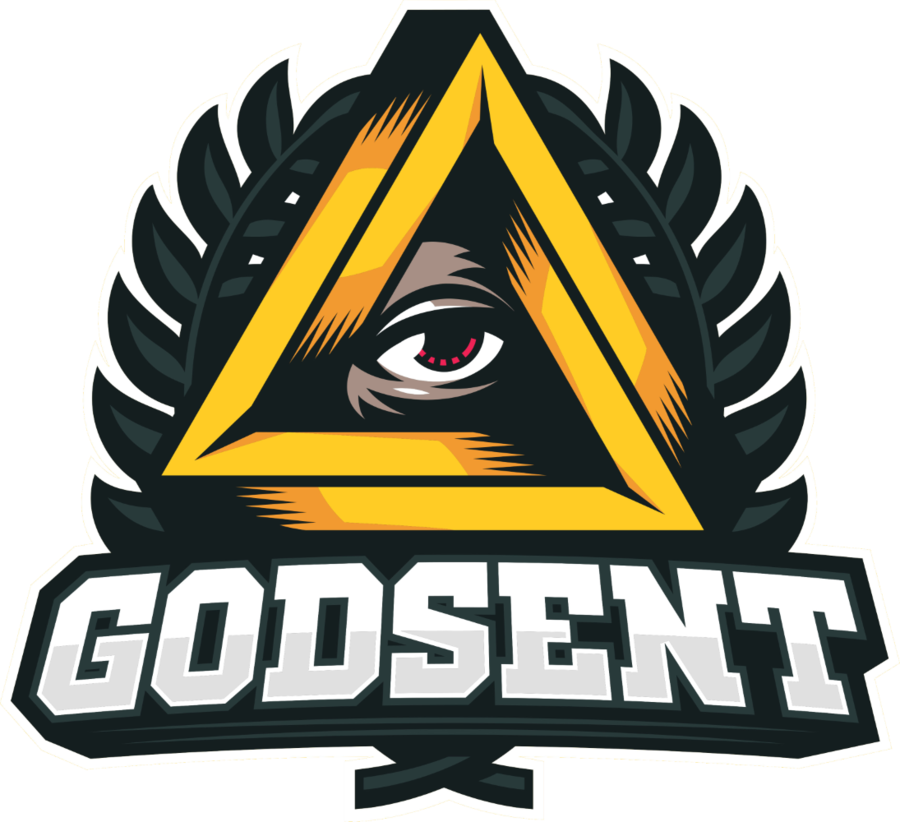 Godsent | Dota 2