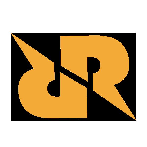 RRQ | CS:GO