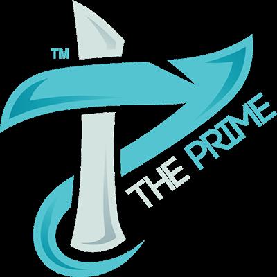 Prime   PB