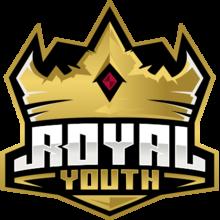 RY | Dota 2
