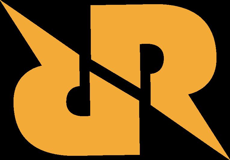 RRQ.Trust | Dota 2