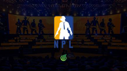 NPL: The results of the first season