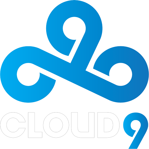 Cloud9 | PUBG Mobile