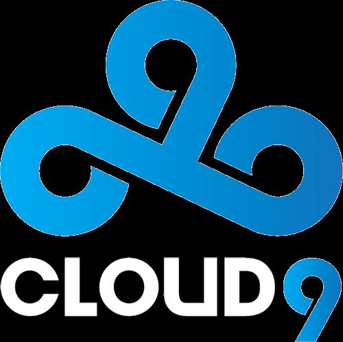 Cloud9 | PUBG Mobile