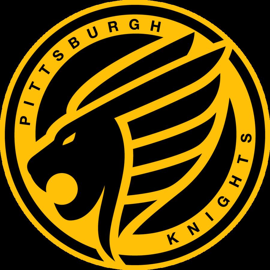Knights | PUBG Mobile