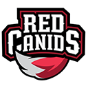 Red Canids | Free Fire