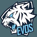 EVOS.ID | Free Fire