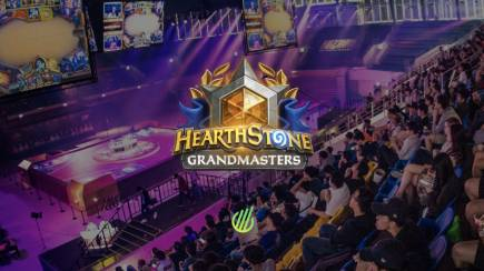 GrandMasters: How did the new system work?