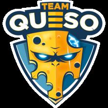 Queso | PUBG Mobile