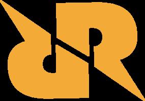 RRQ Athena | PUBG Mobile