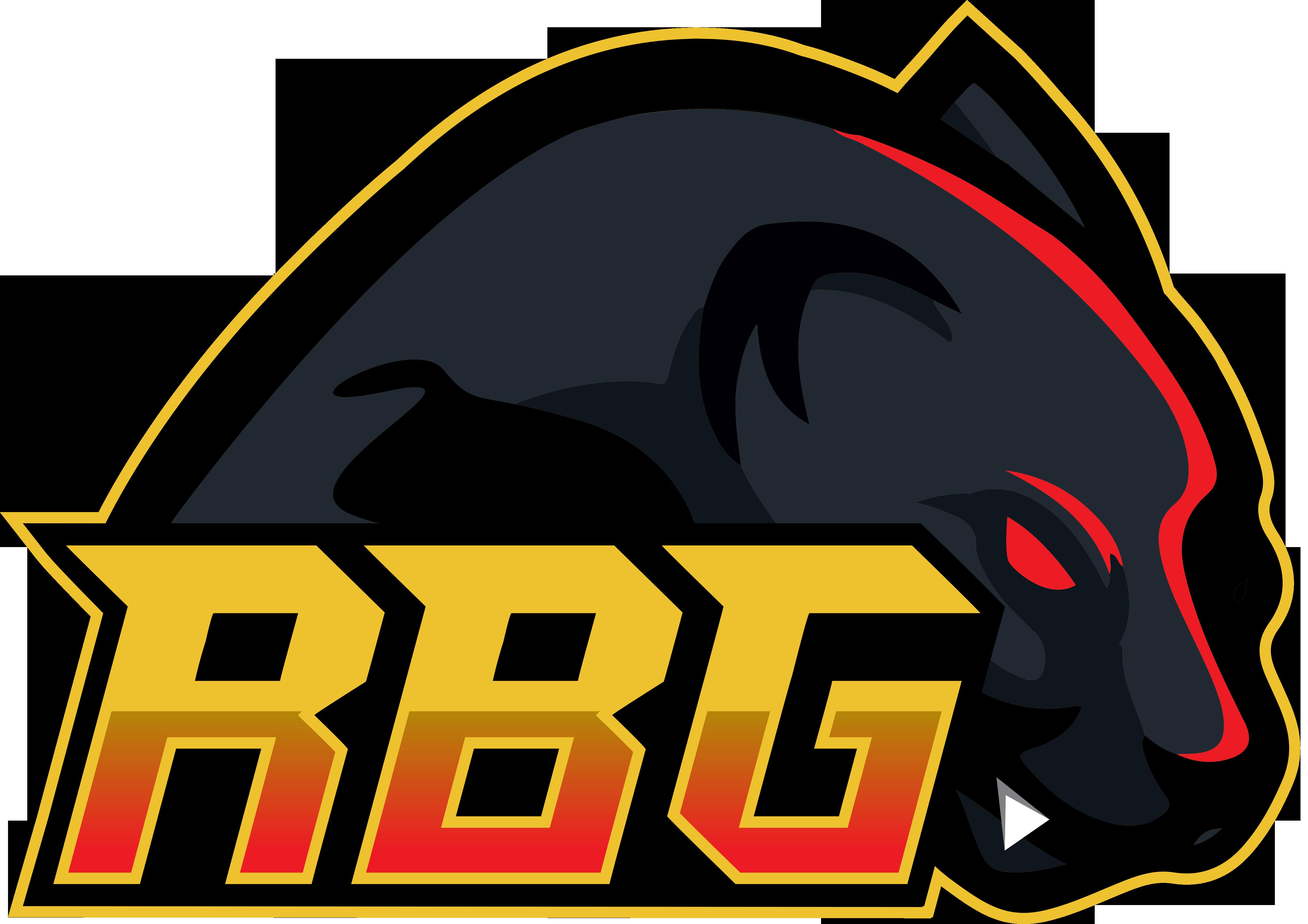 RBG   Halo5