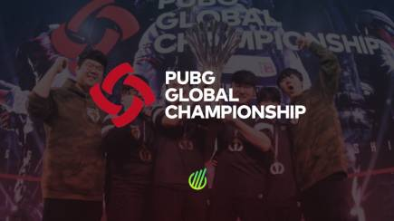 PUBG has lost a significant share of viewers