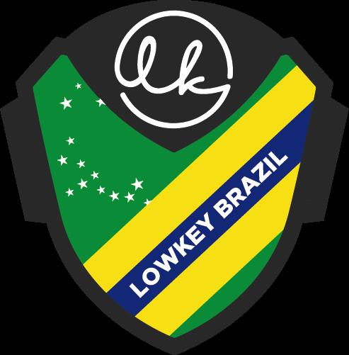 Lowkey.BR | CS:GO