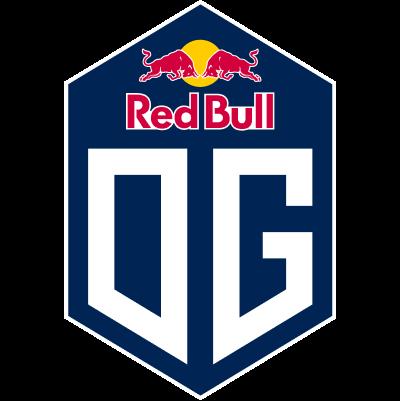 OG | CS:GO