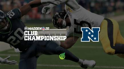 Madden Club Championship Qualification: The most popular NFC teams