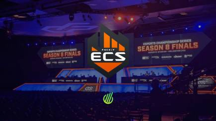 ECS: Results of the Eighth Season