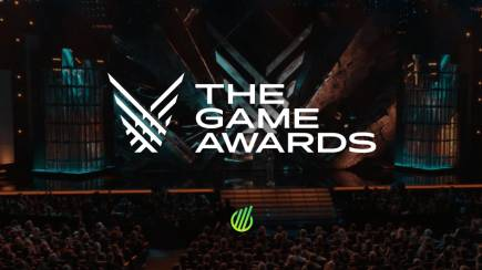 How The Game Awards 2019 has shown itself?