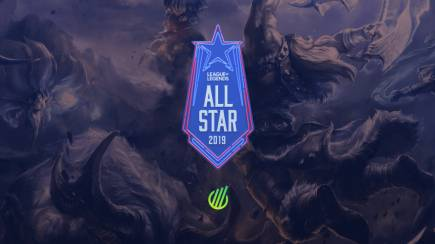 LoL All-Stars: A conclusion of the year gone wrong