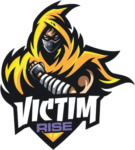 VictimRise | PUBG