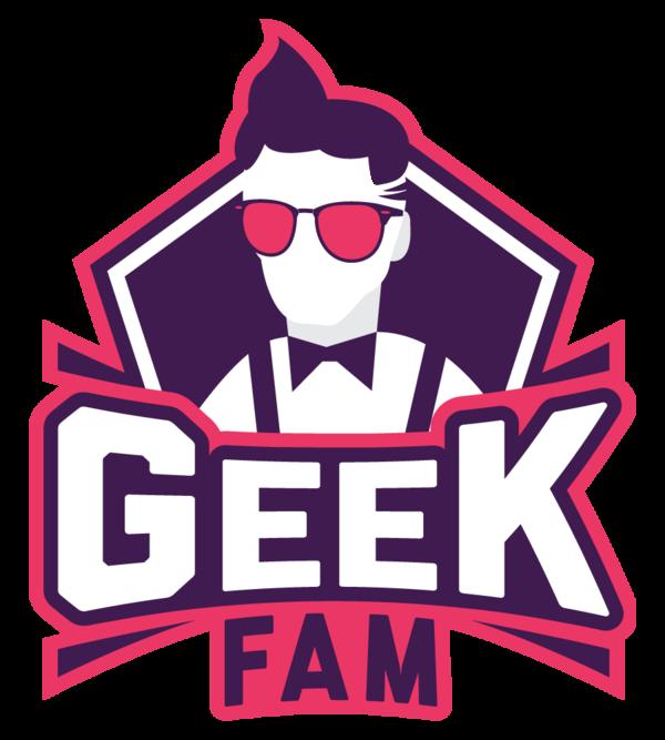 geek-fam