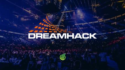 DreamHack: The first results of 2019