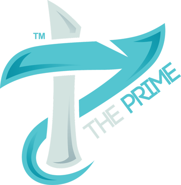 prime-esports